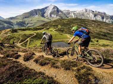 SIT-Montavelo-HautesPyrenees (3)