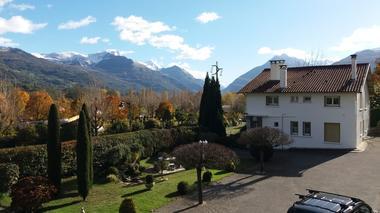 SIT-Marque-Appt-52-Hautes-Pyrenees (2)