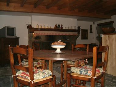 SIT-Nograbat-HautesPyrenees (1)
