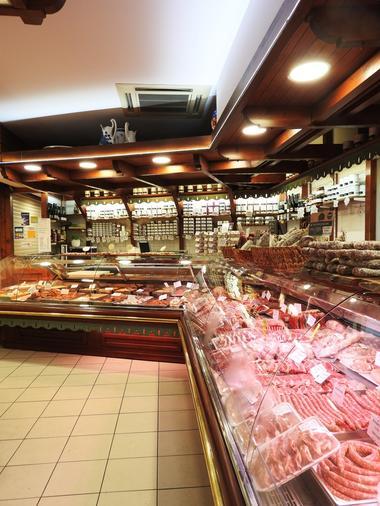 SIT-Sajous-boutique-Hautes-Pyrenees  (8)