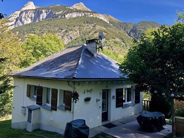 SIT-Schmidt-Beate-Hautes-Pyrenees (14)