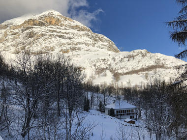 SIT-Schmidt-Beate-Hautes-Pyrenees (16)