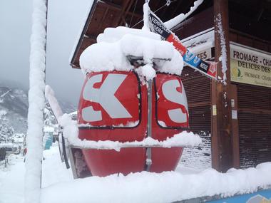 SIT-Skiset-hautes-pyrenees (29)