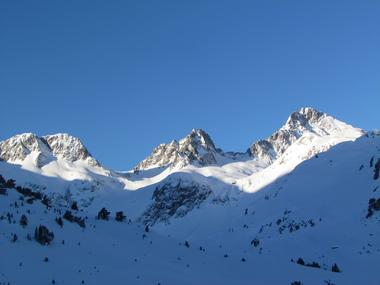 SIT-Pyrenees-rando-co-Hautes-Pyrenees (10)