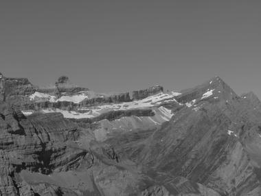 SIT-Pyrenees-rando-co-Hautes-Pyrenees (13)