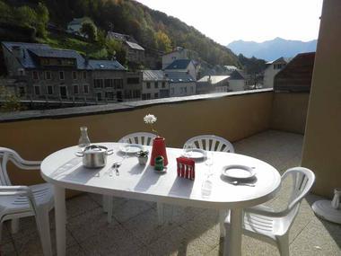 SIT-Robin-des-Bois-Hautes-Pyrenees (3)