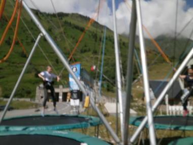 SIT-Trampo-trotti-bareges-Hautes-pyrenees (14)