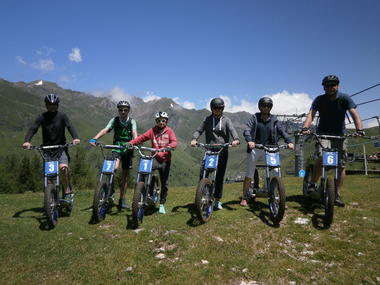 SIT-Trampo-trotti-bareges-Hautes-pyrenees (3)
