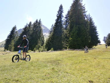 SIT-Trampo-trotti-bareges-Hautes-pyrenees (6)