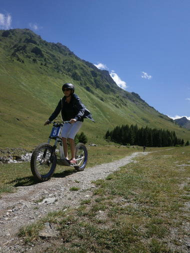 SIT-Trampo-trotti-bareges-Hautes-pyrenees (9)
