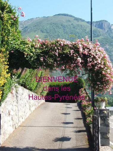 SIT-Vacances-Bigorre-Appt2-Hautes-Pyrenees (4)