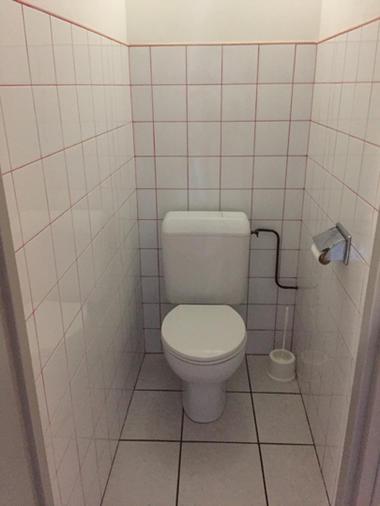 WC-theil-esterre-HautesPyrenees