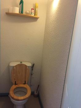 WC-gautier-bareges-HautesPyrenees