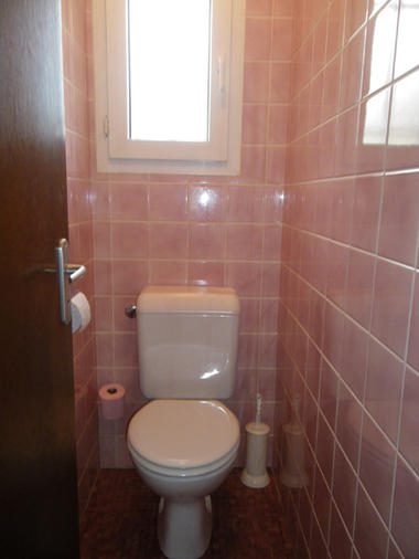 WC-gaye-esquiezesere-HautesPyrenees