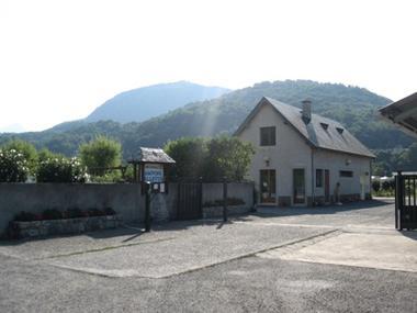 accueil-airenaturellelebellevue-ayzacost-HautesPyrenees.jpg