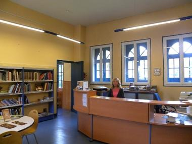accueil-bibliotheque-argelesgazost-HautesPyrenees