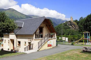 accueil3-lebergons-esterre-HautesPyrenees