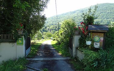 acces-jeansoule-arrasenlavedan-HautesPyrenees