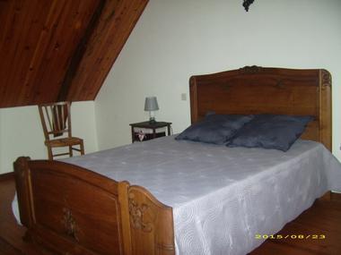 aberet-chambre2-saintpastous-HautesPyrenees