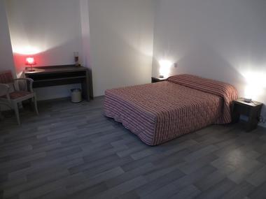 appartement 201 001 - Copie