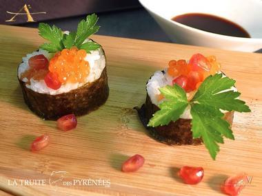 arrieulat-sushis-argelesgazost-HautesPyrenees