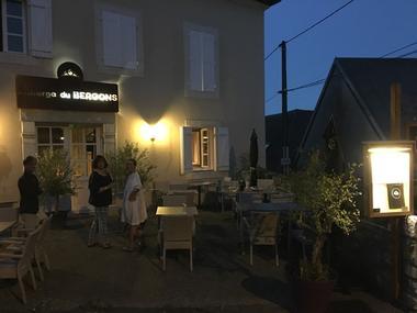 aubergedubergons-nocturne-salles-HautesPyrenees