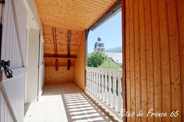 balcon-sarthe-pierrefittenestalas-HautesPyrenees