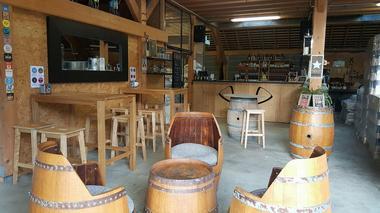 bar2-brasseriedupaystoy-sassis-HautesPyrenees