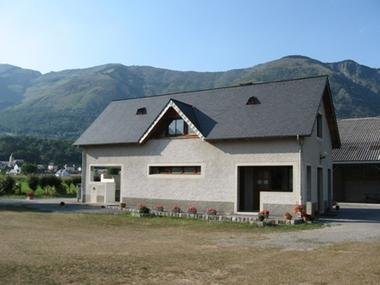 batsanitaire-airenaturellelebellevue-ayzacost-HautesPyrenees.jpg