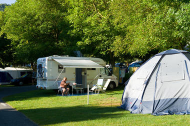 camping10-lehounta-sassis-HautesPyrenees