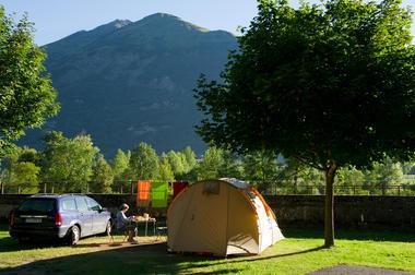 camping11-lehounta-sassis-HautesPyrenees
