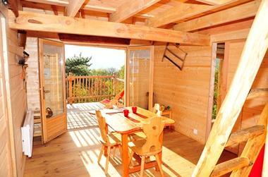 cabanes perchées2-argelesgazost-HautesPyrenees