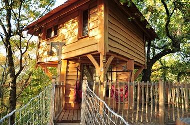 cabanes perchées3-argelesgazost-HautesPyrenees