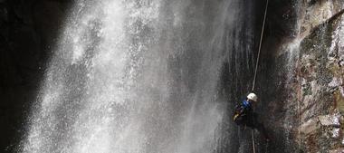 cascade-©clementlannelucq1280x570