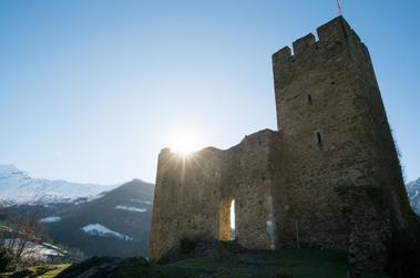 chateau_sainte_marie_esterre01
