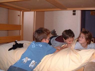 chambre-centreaccueil-uz-HautesPyrenees