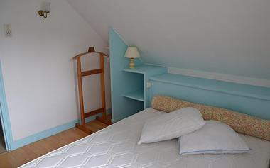 chambre-dubray-ouzous-HautesPyrenees