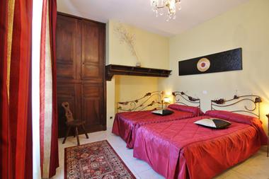 chambre1-dolwin-argelesgazost-HautesPyrenees