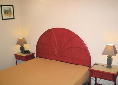 chambre1-agencepicdumidi-bareges-HautesPyrenees