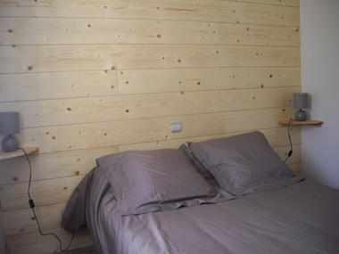 chambre1-castagne-grust-HautesPyrenees