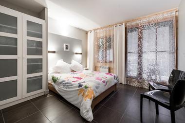 chambre1-catelan-arrensmarsous-HautesPyrenees