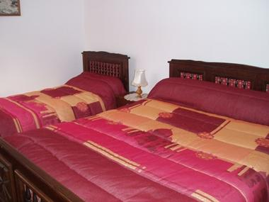 chambre1-cazajous-sereenlavedan-HautesPyrenees.jpg
