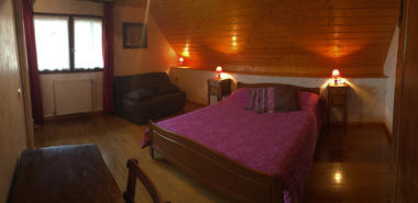 chambre1-chambred'hotedubarry-pierrefittenestalas-HautesPyrenees