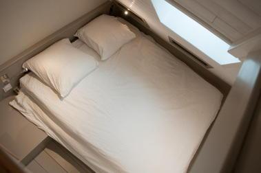 chambre1-fournie-bareges-HautesPyrenees