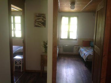 chambre1-fourtine-bareges-HautesPyrenees