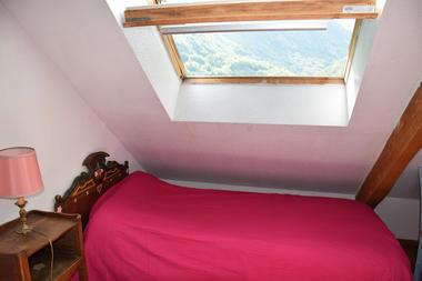 chambre1-garderes-gedre-HautesPyrenees