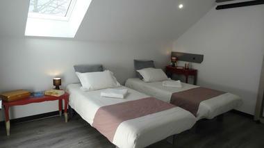 chambre1-gosse-estaing-HautesPyrenees