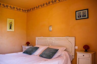 chambre1-leberierot-ouzous-HautesPyrenees