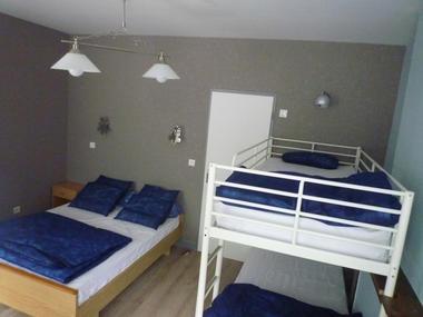 chambre1-renard-bareges-HautesPyrenees