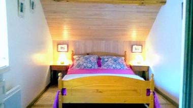 chambre1-santam-viscos-HautesPyrenees
